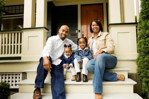 familyhouse2
