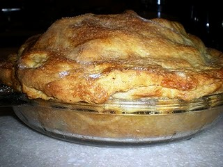 ... you need 4 tart apples for pancakes deep dish pie deep dish apple pie