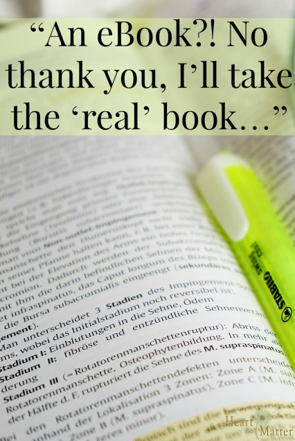 ebook and real book The real book - volume i: c edition: 0 ebook: hal leonard corporation: amazon couk: kindle store.
