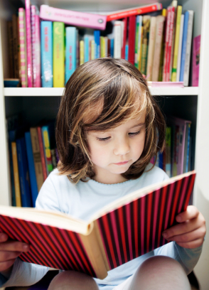 Reading Skills with Dr. Ruth Beechick