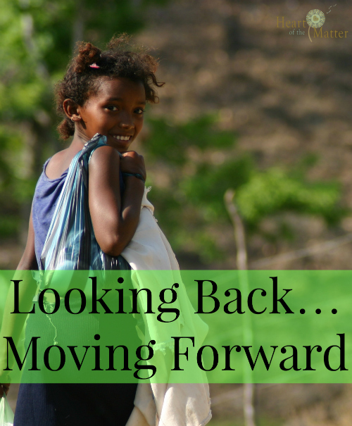 looking-back-moving-forward