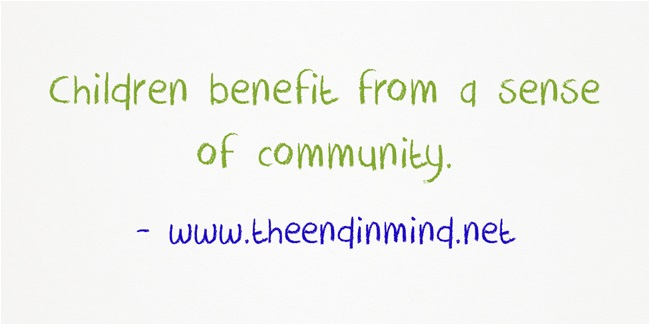 Children-benefit-from-a