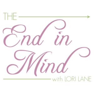 TheEndinMind logo