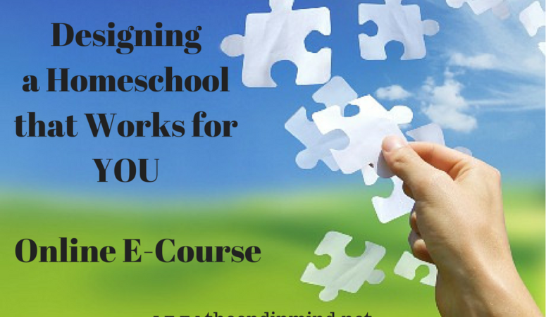 Homeschooling – Ways to Make It Work